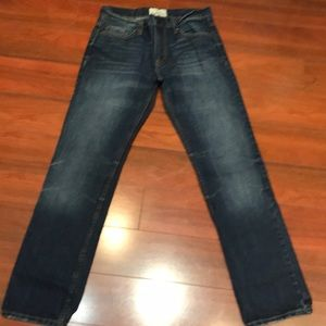 Aeropostale Jeans. New Without Tags.